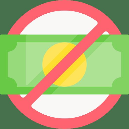 001-no-money